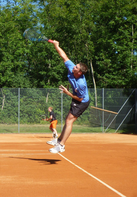 tournament-at-county-tennis-club-vertical